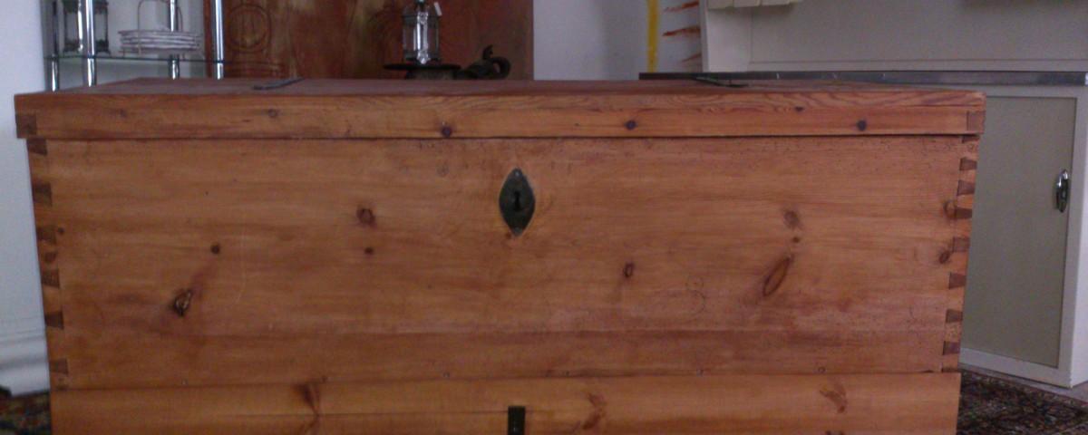schatzkammer flintbek und grevenkrug einlagerung. Black Bedroom Furniture Sets. Home Design Ideas