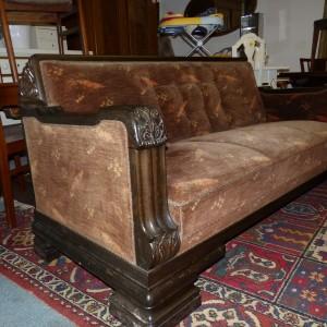 bunte emaille haushaltsartikel u v m schatzkammer. Black Bedroom Furniture Sets. Home Design Ideas