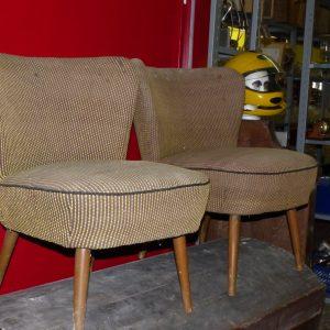 sch ne m bel mit charme geschichte f r euer zuhause. Black Bedroom Furniture Sets. Home Design Ideas