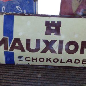 Mauxion Schokolade